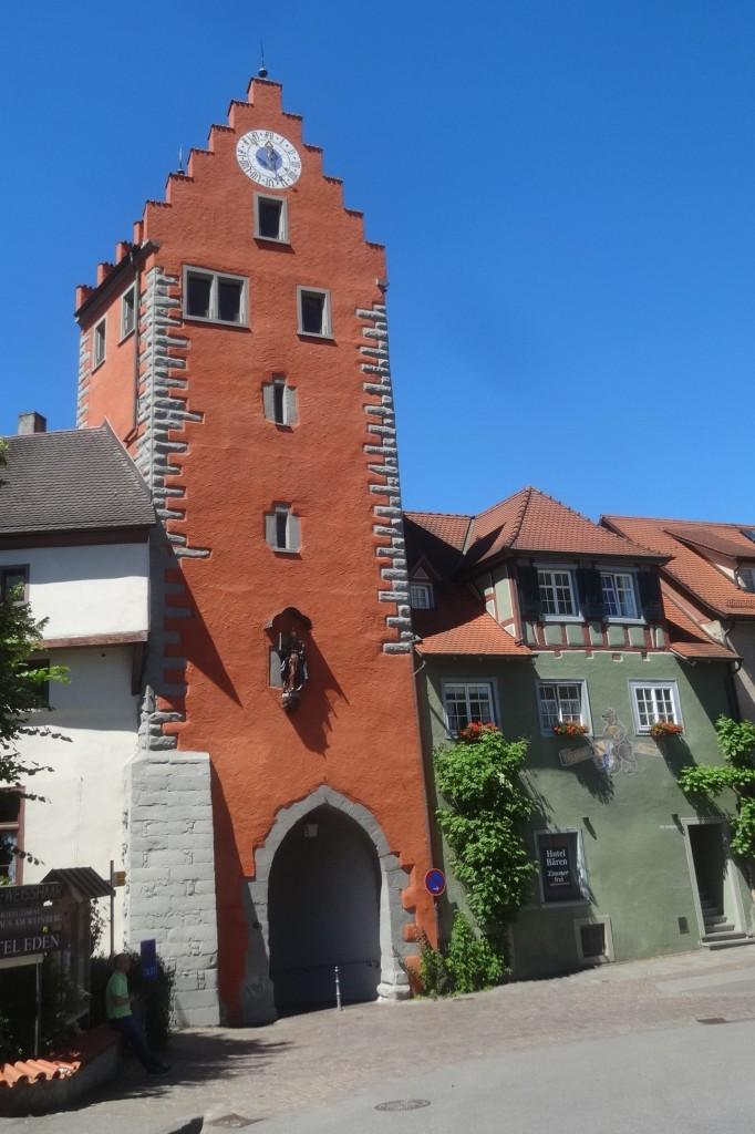Markdorf 1 689
