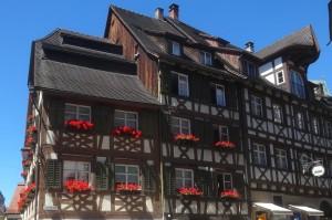 Markdorf 1 691