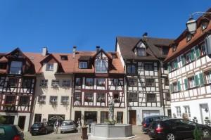 Markdorf 1 692