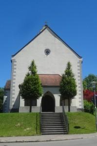 Markdorf 1 739