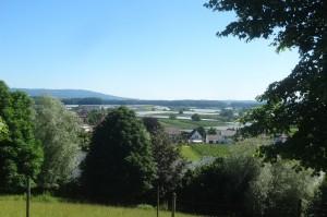 Markdorf 2 Wanderung 068