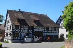 Markdorf 2 Wanderung 144
