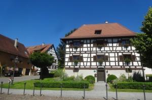 Markdorf 2 Wanderung 150