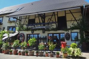 Markdorf 2 Wanderung 155