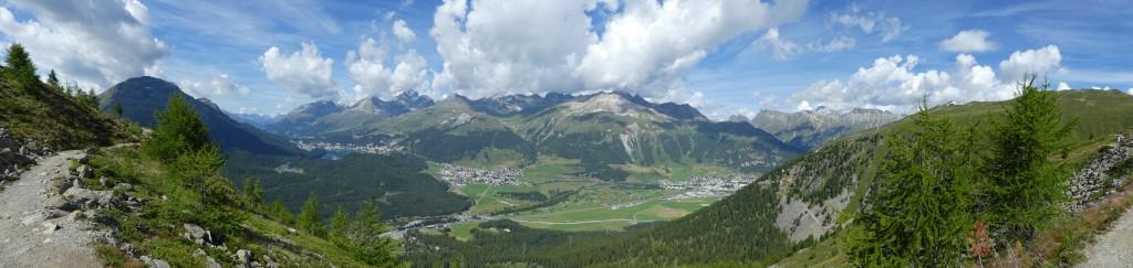 Alp Languard 051