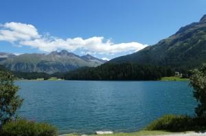 Bernina Seen 002