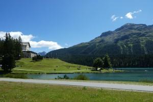 Bernina Seen 004