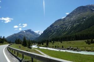 Bernina Seen 006