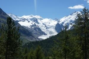 Bernina Seen 009