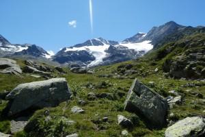 Bernina Seen 033