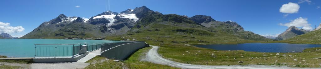 Bernina Seen 055