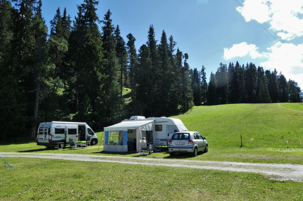 Bernina Seen 067