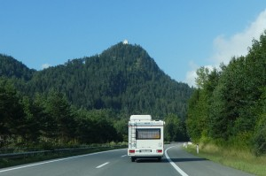 Fahrt n. St.Moritz 023 - Kopie
