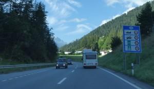 Fahrt n. St.Moritz 033