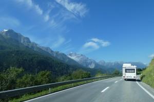Fahrt n. St.Moritz 038 - Kopie