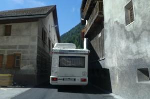 Fahrt n. St.Moritz 045