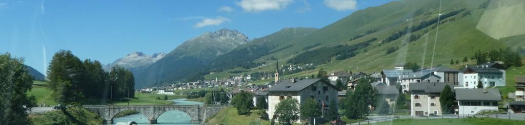 Fahrt n. St.Moritz 051