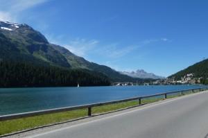Fahrt n. St.Moritz 057