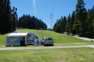 Fahrt n. St.Moritz 060