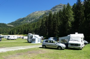 Fahrt n. St.Moritz 066