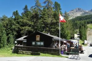 Fahrt n. St.Moritz 069
