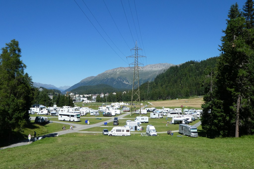 Fahrt n. St.Moritz 094