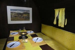Fondue und Bernina 001