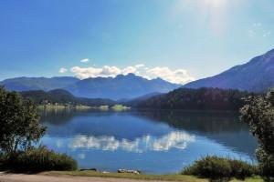 Fondue und Bernina 020