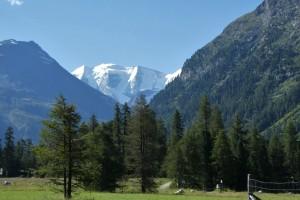 Fondue und Bernina 031