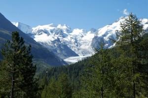 Fondue und Bernina 034
