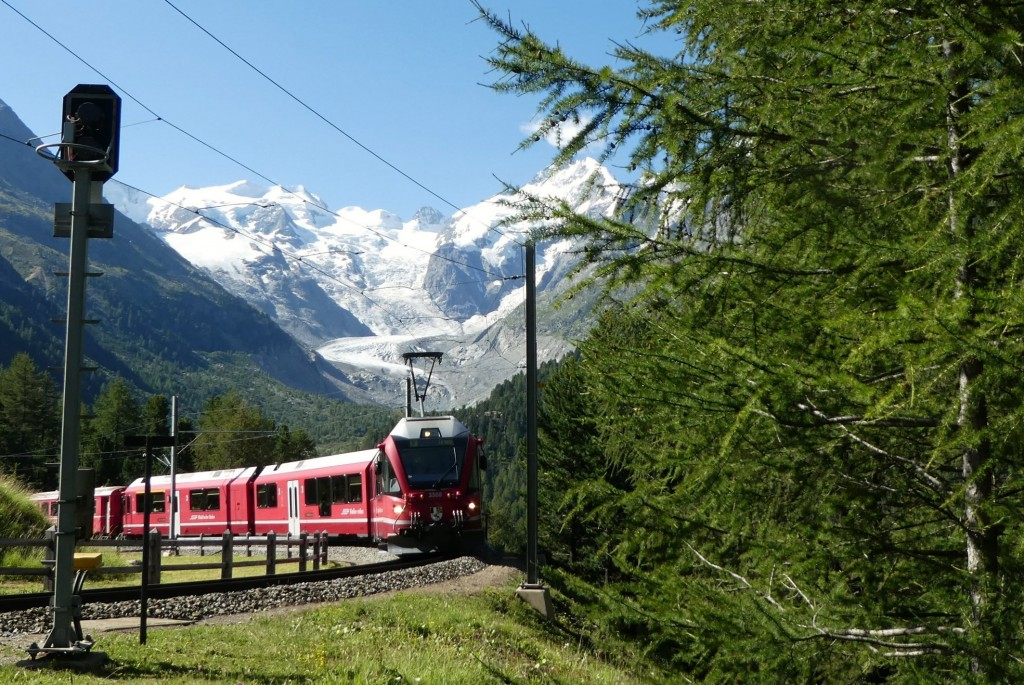 Fondue und Bernina 037