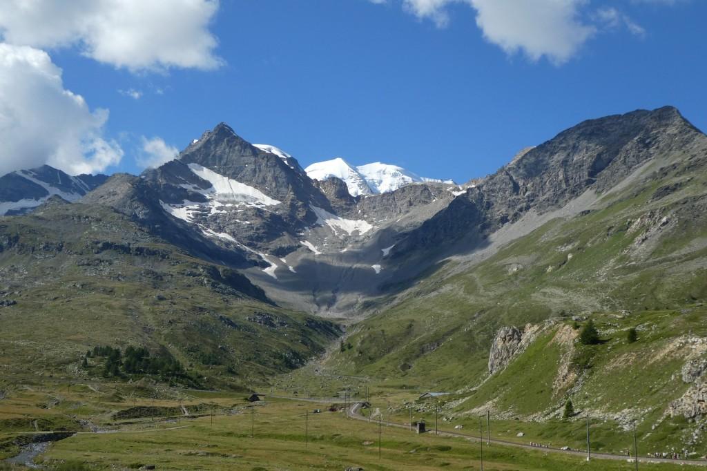 Fondue und Bernina 046