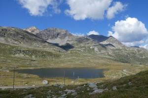 Fondue und Bernina 058