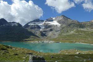 Fondue und Bernina 059