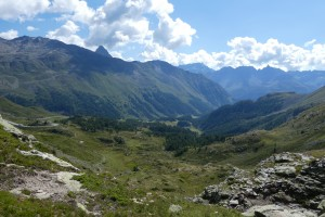 Fondue und Bernina 072