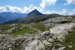 Fondue und Bernina 081