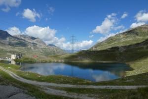Fondue und Bernina 085