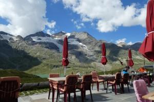 Fondue und Bernina 091