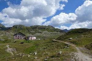 Fondue und Bernina 108