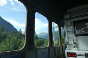 Heimreise 009