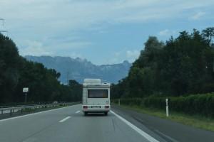 Heimreise 010