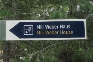 Mili Weber 042