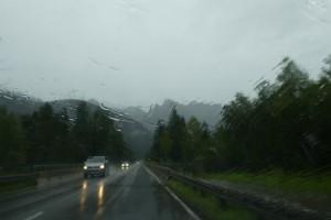 Mittenwald 10 Regen Seefeld 034