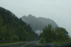 Mittenwald 10 Regen Seefeld 036