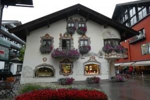 Mittenwald 10 Regen Seefeld 037