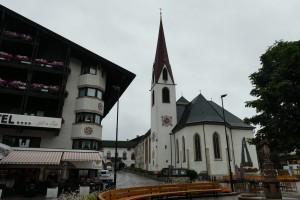 Mittenwald 10 Regen Seefeld 039