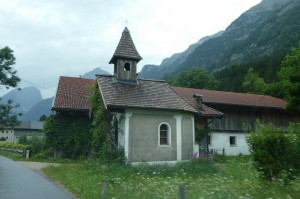 Mittenwald 3 Seefeld 019