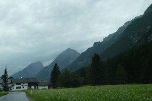Mittenwald 3 Seefeld 020