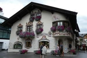 Mittenwald 3 Seefeld 033