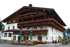 Mittenwald 3 Seefeld 045